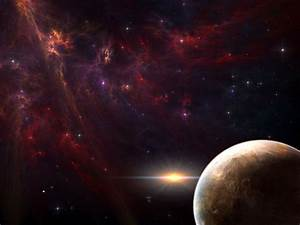 Distant Galaxy 4K Full Hd Backgrounds Wallpaper - HD ...