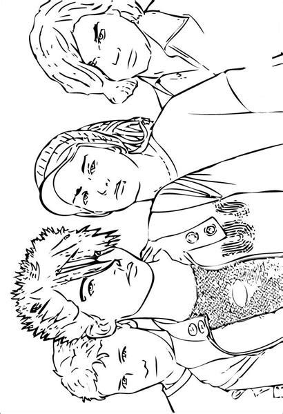 high school musical coloring pages learn  coloring