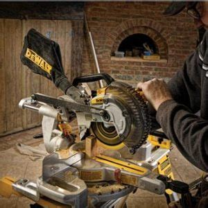 professional woodworking tools equipment dewalt