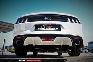 Ford Aix En Provence : achat de pot d 39 chappement auto proche marseille aix en provence adp performance ~ Medecine-chirurgie-esthetiques.com Avis de Voitures