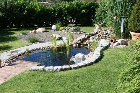 Der Gartenzwerg Cadolzburg by Ideen Gartengestaltung Umgestaltung Bilder Nowaday Garden