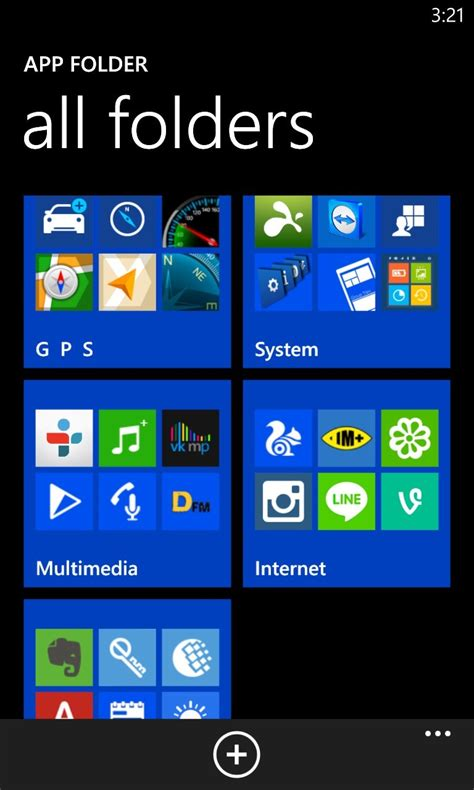 app folder for nokia lumia 1320 2018 free soft for windows phone smartphones