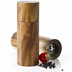 Holz Mit Salz Trocknen : salz oder pfefferm hle adhoc g nstig bedrucken mit logo als werbegeschenk ab 17 00 chf wipex ~ Eleganceandgraceweddings.com Haus und Dekorationen