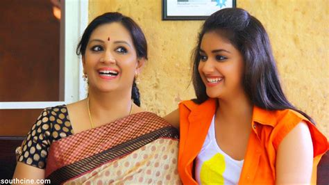 actress keerthi suresh salary keerthi suresh bio keerthi suresh biography and photo