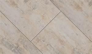 Klick Fliesen Stein : wineo designbelag pvc vinylboden designline connect bacana stars art concrete ~ Eleganceandgraceweddings.com Haus und Dekorationen