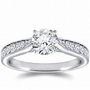 Cómo elegir un anillo de compromiso SoyActitud