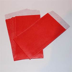 Kleine Papiertüten Kaufen : kleine mini papiert te rot 10 stk 7x13cm kraftpapier gerippt achwieschoen ~ Eleganceandgraceweddings.com Haus und Dekorationen