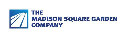 square garden company square garden company