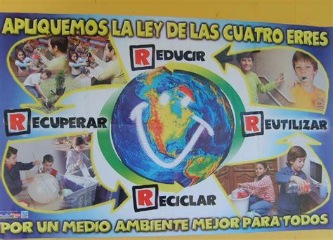 forjadores ambientales de quilpu 233 d 237 a medio ambiente