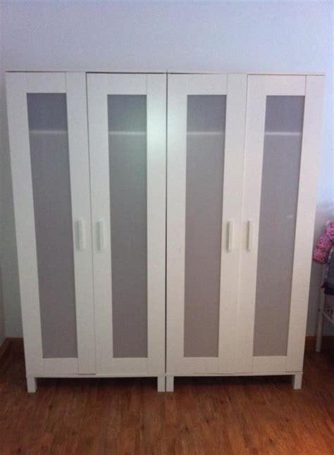 Ikea Schrank Pax Türen by Ikea Kleiderschrank Elemente Nazarm
