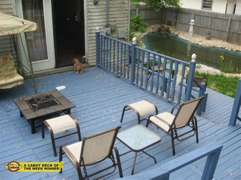 images  deck  pinterest stains  deck
