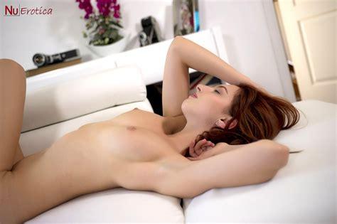 Nuerotica Sophia Blake Videocom Lingerie Gang Bang Xxx
