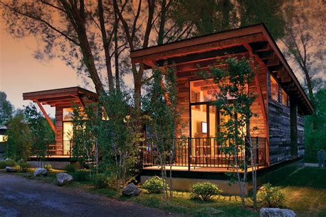 cabins for you 5 tiny rustic cabins we could call home