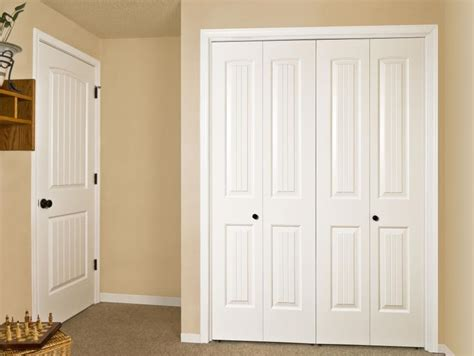 white 3 panel sliding closet doors picking interior doors for your home tips from our door