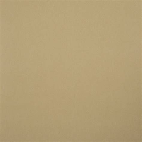 muriva jasmine texture wallpaper beige