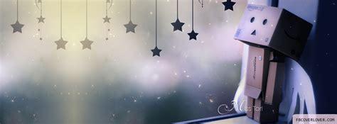 danboard angel facebook cover fbcoverlovercom