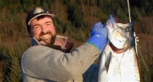 Fishing Info - Petersburg/Wrangell Management Area, Alaska ...