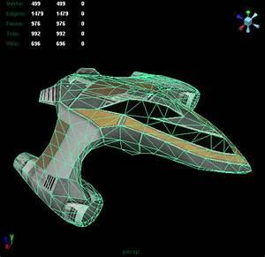 maya spacecraft space