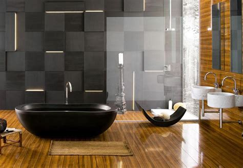 design bathroom unique bathroom design dgmagnets com