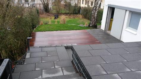 Garten Und Landschaftsbau Filderstadt by Terrasse In Filderstadt Gartengestaltung Gartenbau
