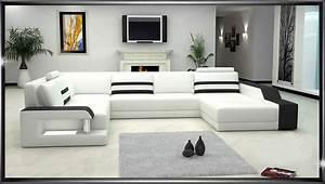 Canape d39angle sophia 6 places for Formation decorateur interieur avec fauteuil design italien cuir