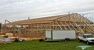 indoor riding arenas indoor horse arena horizon structures With covered riding arena