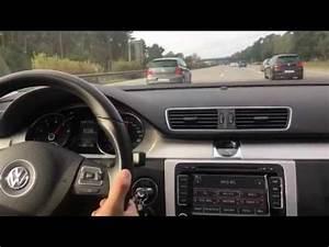 Passat R36 Abgasanlage : vw passat 3 6 v6 dsg 300 ps vs bmw 335i 3 0 bi turbo 3 ~ Jslefanu.com Haus und Dekorationen