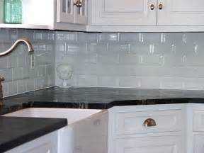 Modern Kitchen Tile Backsplash Ideas Modern Ideas For Kitchen Backsplash Home Design Ideas