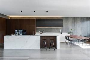 Kitchen Cabinet Trends 2018: Ideas for Planning, Tips and