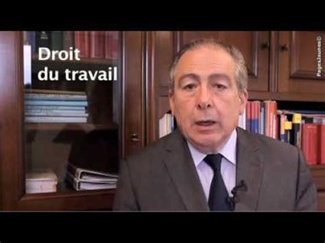 le cabinet d avocats olivier morin et piault 224 meaux
