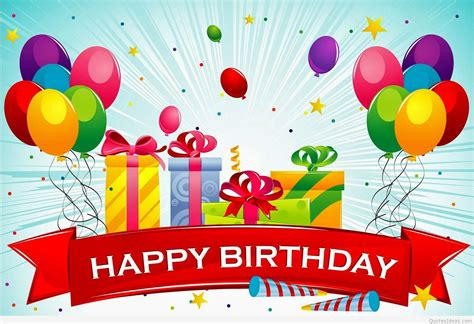 Birthday Card Photo Hd by Happy Birthday Quotes Images Happy Birthday Wallpapers