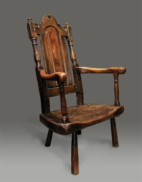 antique chairs ebay australia chairs 1800 chair design antique chairs for sale ukantique