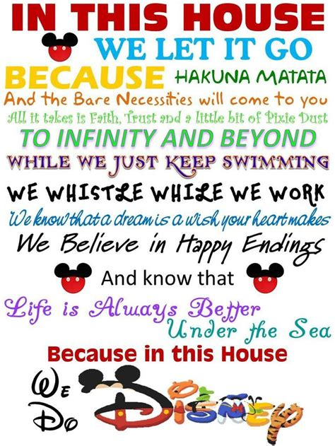Best 25+ Disney Family Quotes Ideas On Pinterest. Good Quotes By Gandhi. Dr Seuss Quotes Pics. You Wonderful Quotes. Success Quotes For Kindergarten. Deep Quotes From Movies. Beach Quotes Pics. Alice In Wonderland Quotes On Pinterest. Short Quotes Stars