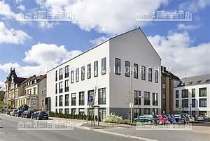 Thermalbad Bad Nenndorf : landgrafen klinik erweiterung bad nenndorf architektur bildarchiv ~ Orissabook.com Haus und Dekorationen