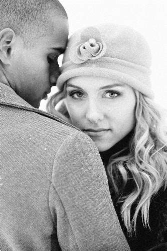 17 Best images about Winter Style Engagement on Pinterest