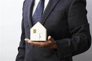 Zinsen Berechnen De Hypothekenrechner : vz hypotheken das angebot moneypark ag ~ Themetempest.com Abrechnung