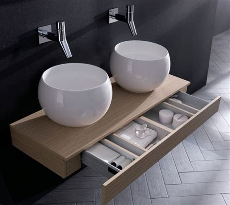 bathroom basin ideas best 25 bathroom basin ideas on basin sink