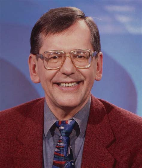 Harald schmidt hat das deutsche fernsehen nachhaltig geprägt. Herbert Feuerstein ist tot - derKabarettist ...