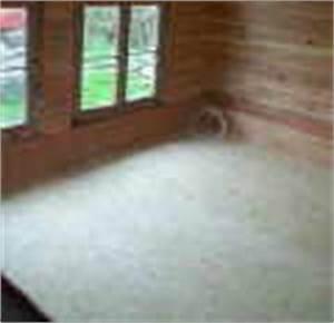 Osb Platten Fußboden : gartenhaus selber bauen ~ Lizthompson.info Haus und Dekorationen