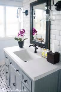 gray and white bathroom ideas best 25 gray and white bathroom ideas on bathroom flooring grey bathrooms