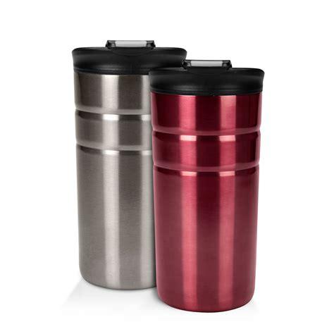 pack contigo bueno oz vacuum insulated stainless steel