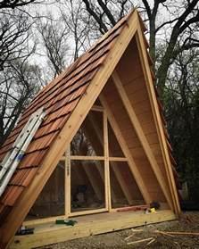 a frame playhouse plan 8x8 design ideas playhouse door