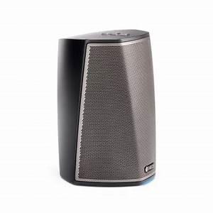 Lautsprecher Gehäuse Berechnen : denon heos 1 hs2 wireless lautsprecher ~ Watch28wear.com Haus und Dekorationen