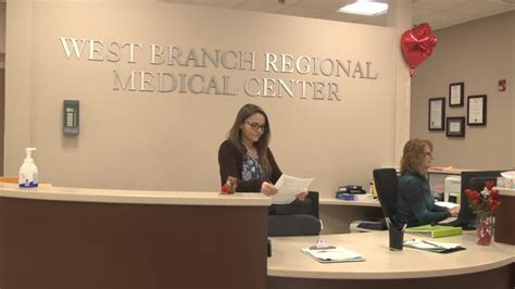 West Branch Regional Medical Center To Become Midmichigan. How To Become A Substitute Teacher In Illinois. Undergraduate Bachelor Of Science. Photography Classes Boulder One Day Floors. Information Security Incident. Network Solutions Web Hosting. Business Analyst Degrees Water Heater Repairs. Environmental Health And Safety Certification. Msc Nursing Distance Education