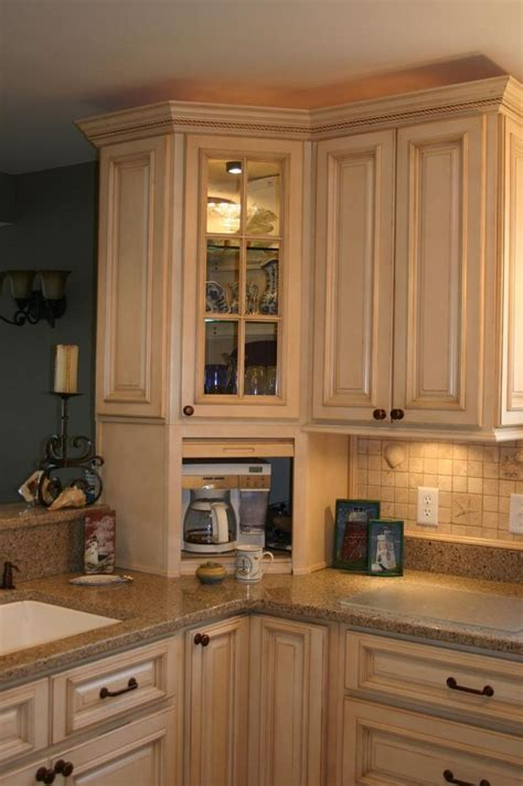 kitchen nook cabinets kitchen furniture superb breakfast nook table set 2338