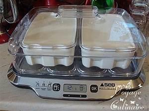 Présure Pour Fromage : faisselle ou fromage blanc multidelices pinterest articles ~ Melissatoandfro.com Idées de Décoration