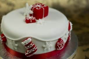 awesome christmas cake decorating ideas family holiday net guide to family holidays on the