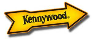 pittsburgh gift baskets times pitt kennywood day plans set