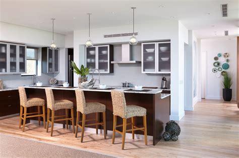 Kitchen, Wilmington, Nc  Contemporary  Kitchen