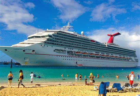 carnival victory virikson cruises